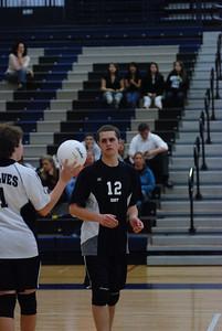 OE boys volleyball 4-12-11 106
