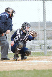 OE spring sports 037