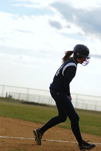 OE spring sports 030