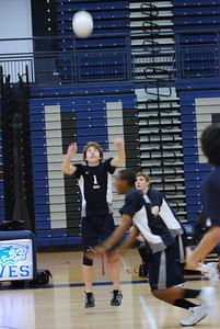 OE boys volleyball Vs Plainfield East 065
