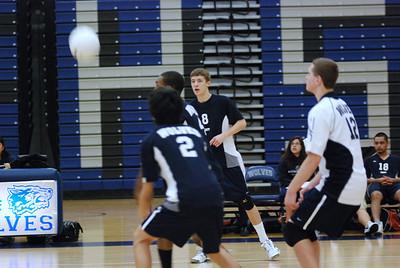 OE boys volleyball Vs Plainfield East 062