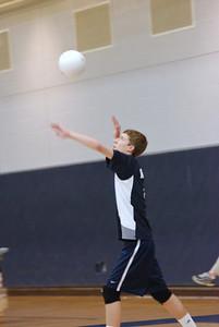 OE boys volleyball Vs Plainfield East 076