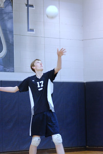 OE boys volleyball Vs Plainfield East 028