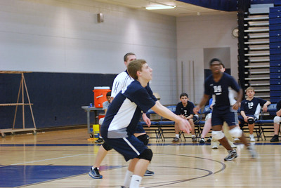 OE boys volleyball Vs Plainfield East 015