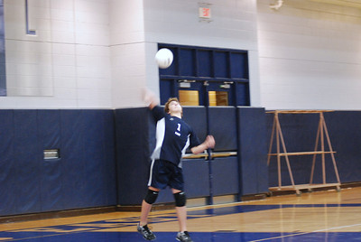 OE boys volleyball Vs Plainfield East 048