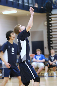 OE boys volleyball Vs Plainfield East 025