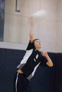 OE boys volleyball Vs Plainfield East 014