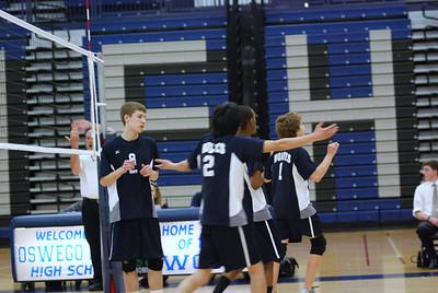 OE boys volleyball Vs Plainfield East 068