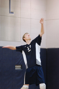 OE boys volleyball Vs Plainfield East 033
