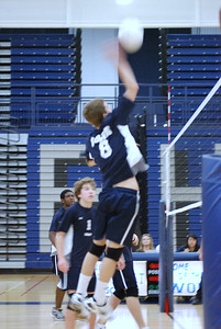 OE boys volleyball Vs Plainfield East 001