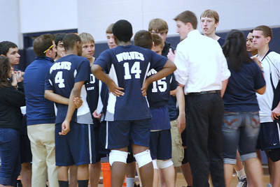 OE boys volleyball Vs Plainfield East 051