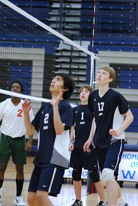 OE boys volleyball Vs Plainfield East 079