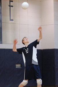 OE boys volleyball Vs Plainfield East 029