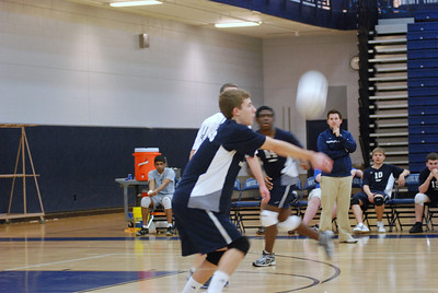 OE boys volleyball Vs Plainfield East 016