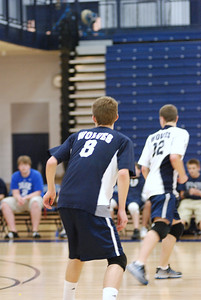 OE boys volleyball Vs Plainfield East 036