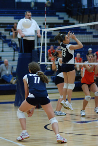 OE Volleyball Vs Minooka 024