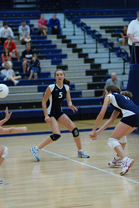 OE Volleyball Vs Minooka 025
