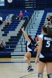 OE Volleyball Vs Minooka 046