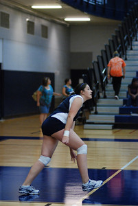 OE Volleyball Vs Minooka 032