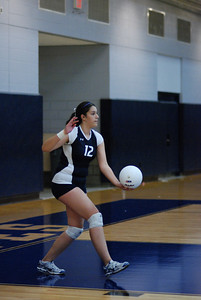 OE Volleyball Vs Minooka 029