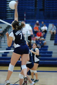 OE Volleyball Vs Minooka 044