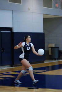 OE Volleyball Vs Minooka 036