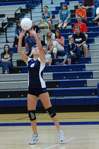 OE Volleyball Vs Minooka 047