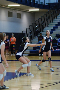 OE Volleyball Vs Minooka 026