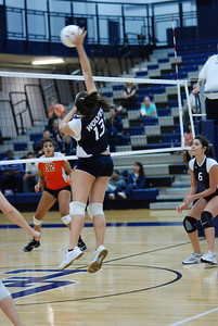 OE Volleyball Vs Minooka 048