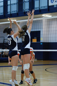OE Volleyball Vs Minooka 017