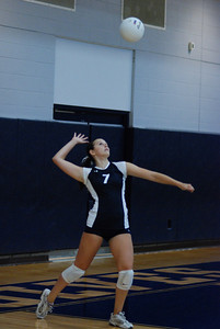 OE Volleyball Vs Minooka 003