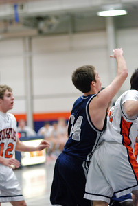 Hoops for Healing OE Vs  Naperville No 169