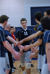 OE JV boys volleyball Vs IMSA 319