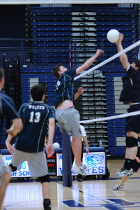 OE JV boys volleyball Vs IMSA 359