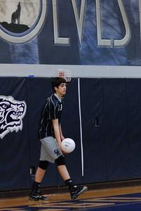 OE JV boys volleyball Vs IMSA 348