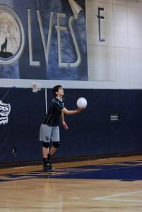 OE JV boys volleyball Vs IMSA 349