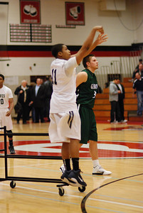 OE Regional Vs Glenbard West 014