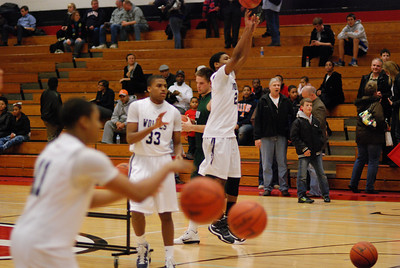 OE Regional Vs Glenbard West 013