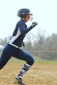 OE varsity softball 011
