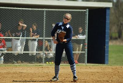 OE varsity softball 467