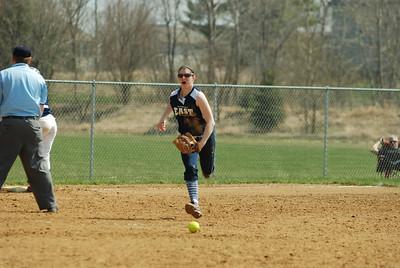 OE varsity softball 371