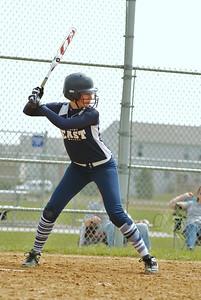 OE varsity softball 005
