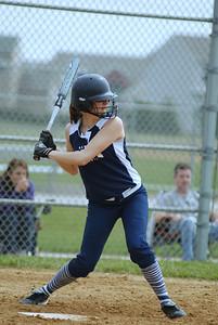 OE varsity softball 111