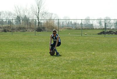 OE varsity softball 356
