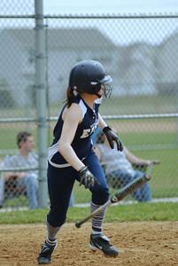 OE varsity softball 109