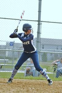 OE varsity softball 004