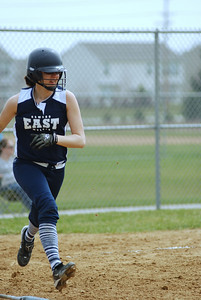 OE varsity softball 110