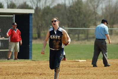 OE varsity softball 374