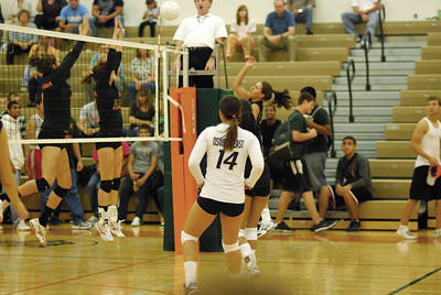 OE Vs Plainfield East VolleyBall 404