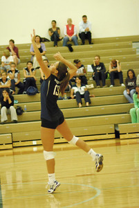 OE Vs Plainfield East VolleyBall 422